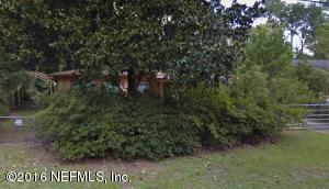 5163 Pennant Dr, Jacksonville, FL 32244