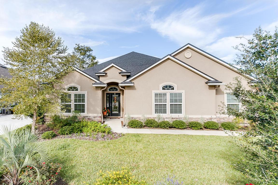 3546 Oglebay Dr, Green Cove Springs, FL 32043