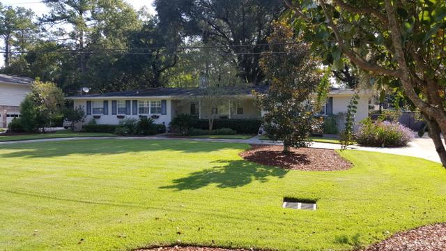 4247 Sherwood Rd, Jacksonville, FL 32210