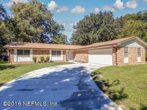 2774 River Oak Dr, Orange Park, FL 32073