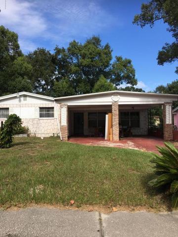 4941 Fredericksburg Ave, Jacksonville, FL 32208