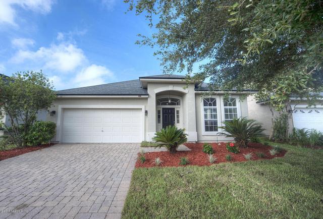 3987 Leatherwood Dr, Orange Park, FL 32065