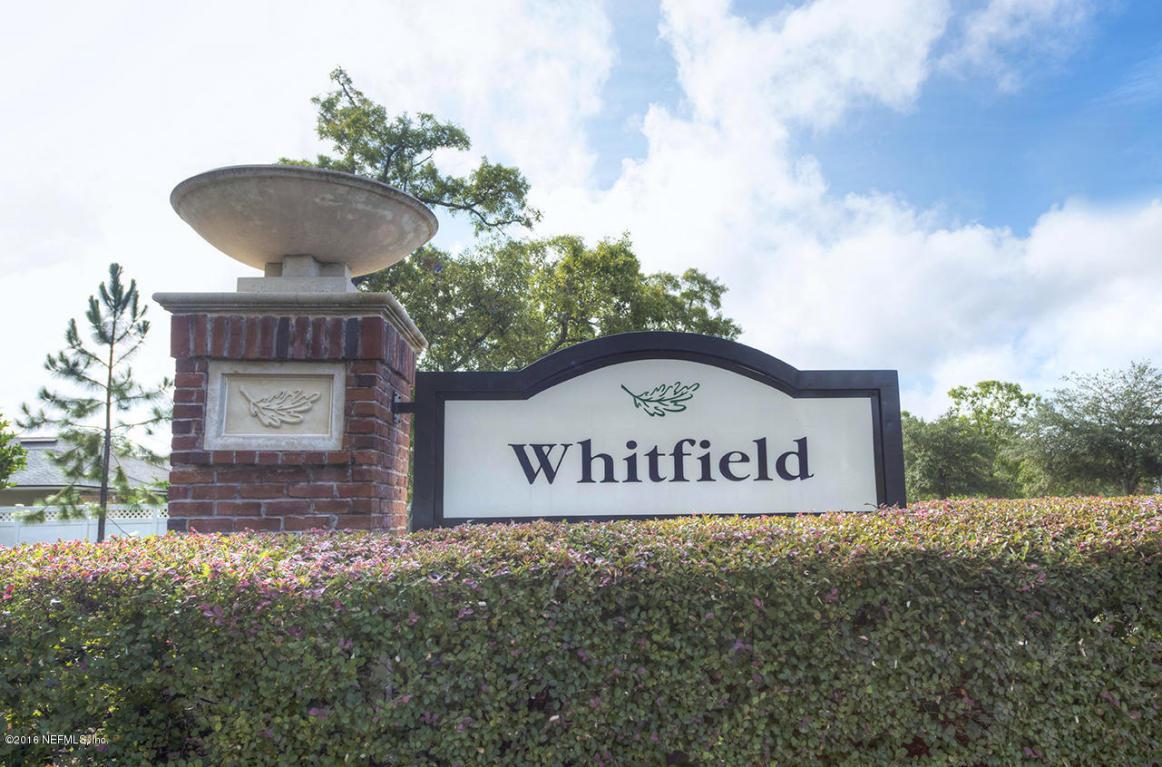3987 Leatherwood Drive, Orange Park, FL 32065