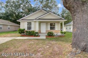 3668 Wood Creek Ln, Jacksonville, FL 32206