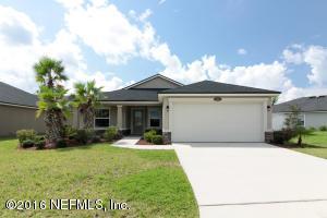 25 W Teague Bay Dr, St Augustine, FL 32092
