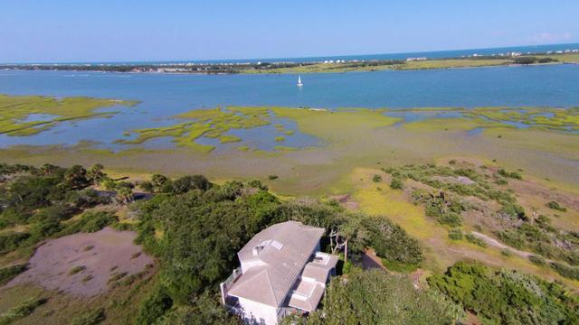 3419 Lands End Dr, St Augustine, FL 32084