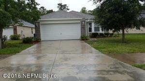 Loans near  Campus Heights Ln, Jacksonville FL