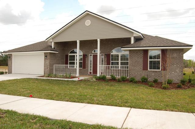12534 Dewhurst Cir, Jacksonville, FL 32218