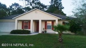 Loans near  Taylor Hill Dr, Jacksonville FL
