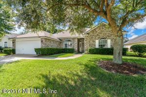 12576 Kernan Forest Blvd, Jacksonville, FL 32225