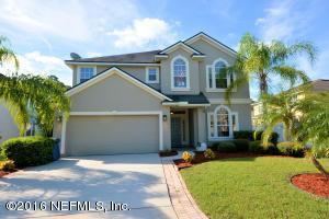 12260 Heartleaf Ct, Jacksonville, FL 32225