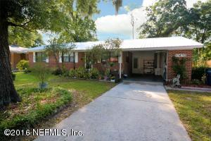 Loans near  Hemming Rd, Jacksonville FL