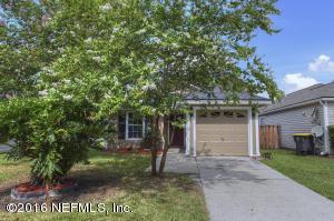 Loans near  Argyle Corners Ct, Jacksonville FL