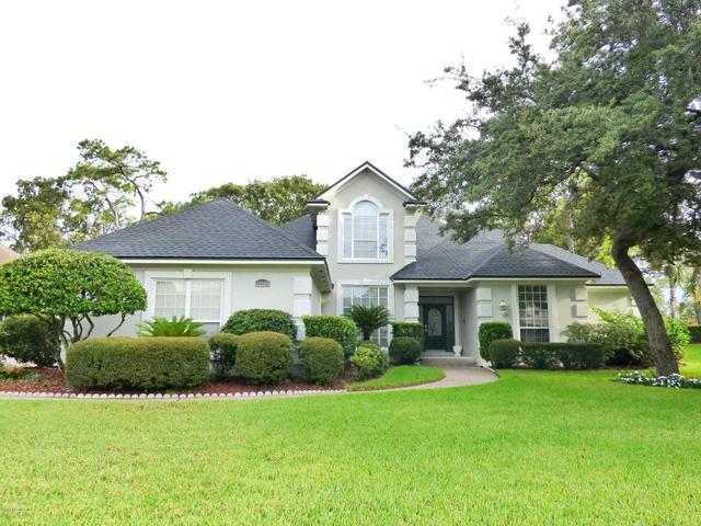 12549 Turnberry Dr, Jacksonville, FL 32225