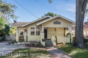 Loans near  College St, Jacksonville FL