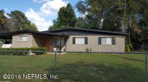 Loans near  Burpee Dr, Jacksonville FL