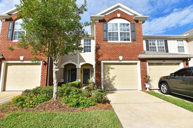 3160 Hollow Tree Ct, Jacksonville, FL 32216