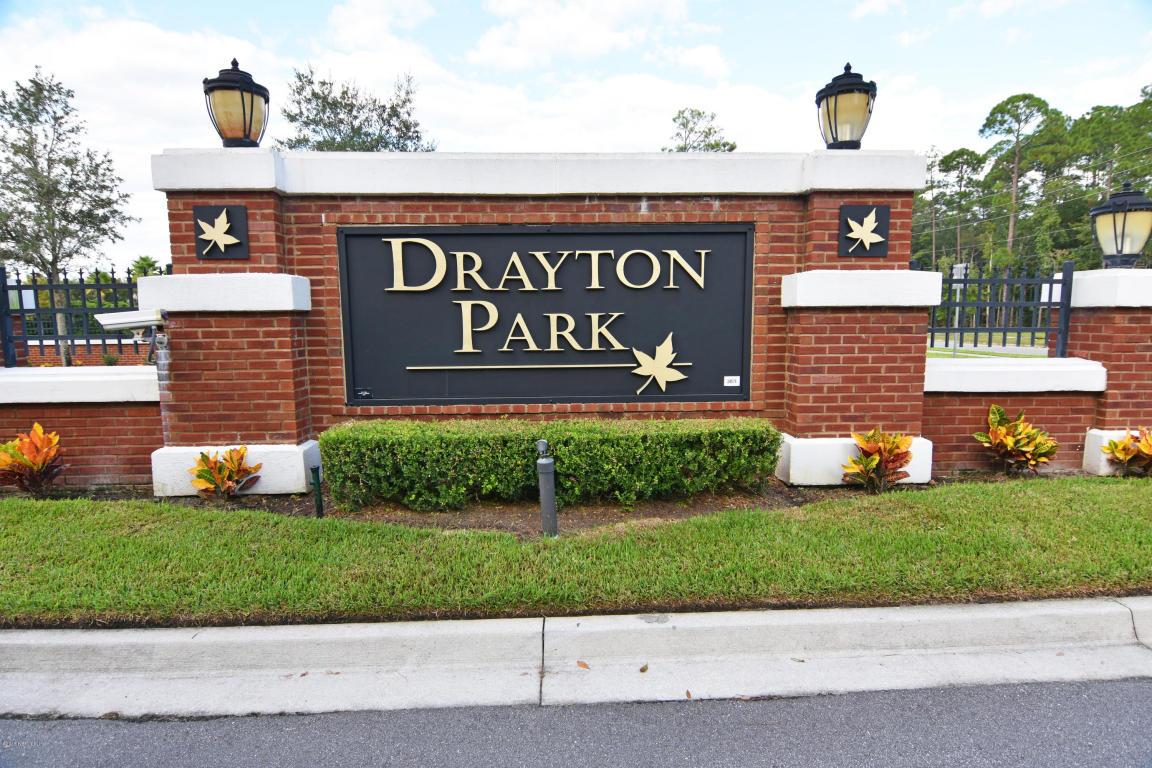 3160 Hollow Tree Court, Jacksonville, FL 32216