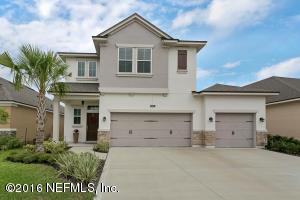 Loans near  Carson Ct, Jacksonville FL