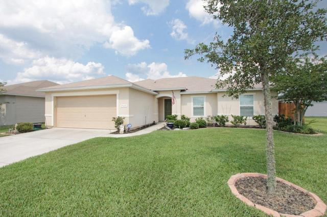 7545 Lirope St, Jacksonville, FL 32244