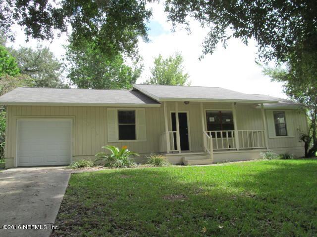 2021 Rothbury Dr, Jacksonville, FL 32221