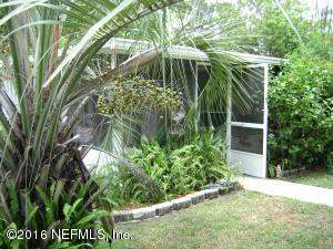 3635 Spring Glen Road, Jacksonville, FL 32207