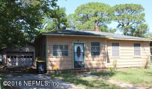 1223 Maynard St, Jacksonville, FL 32208