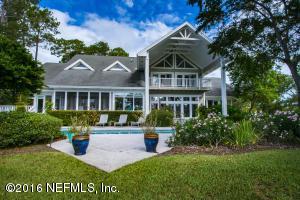 1 Sawgrass Dr S, Ponte Vedra Beach, FL 32082