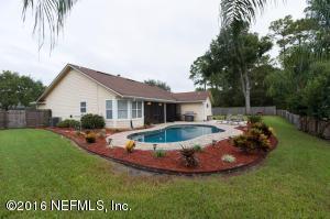 1709 Bent Pine Ct, Fleming Island, FL 32003