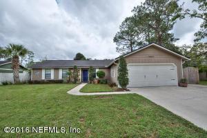 10071 Elmbrook Cir, Jacksonville, FL 32257