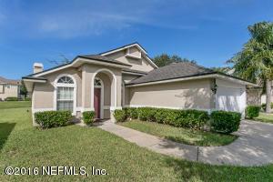 1806 Forest Creek Dr, Jacksonville, FL 32225