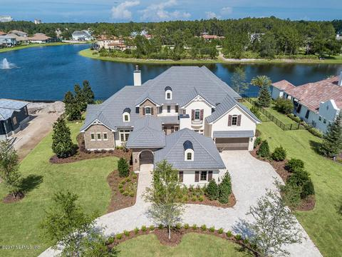 5281 Bentpine Cove Rd, Jacksonville, FL 32256