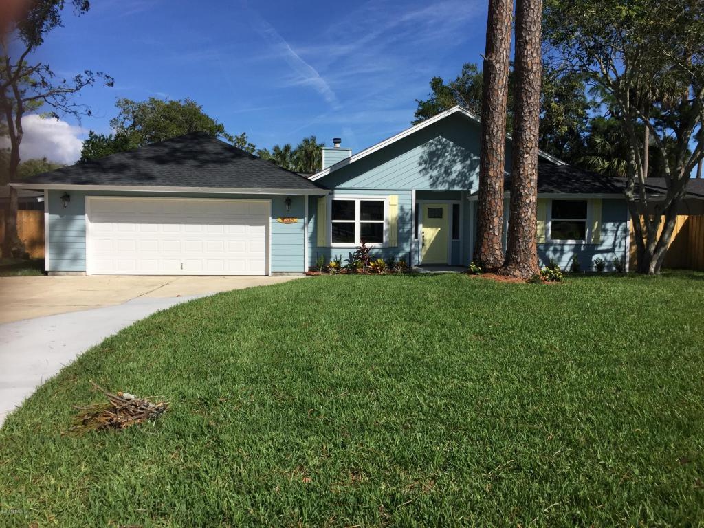 1345 4th Ave N, Jacksonville Beach, FL 32250