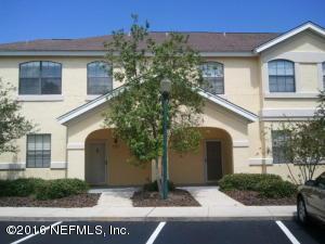 2712 Vista Cove Rd, St Augustine, FL 32084