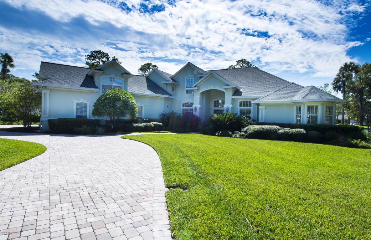 105 Osprey Cove Lane, Ponte Vedra Beach, FL 32082