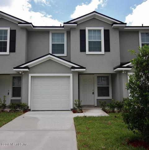7142 Timmerman Ln, Jacksonville, FL 32244