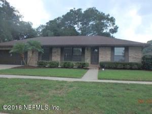 2222 Broad Water Dr, Jacksonville, FL 32225