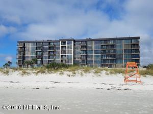601 1st St S #7F, Jacksonville Beach, FL 32250