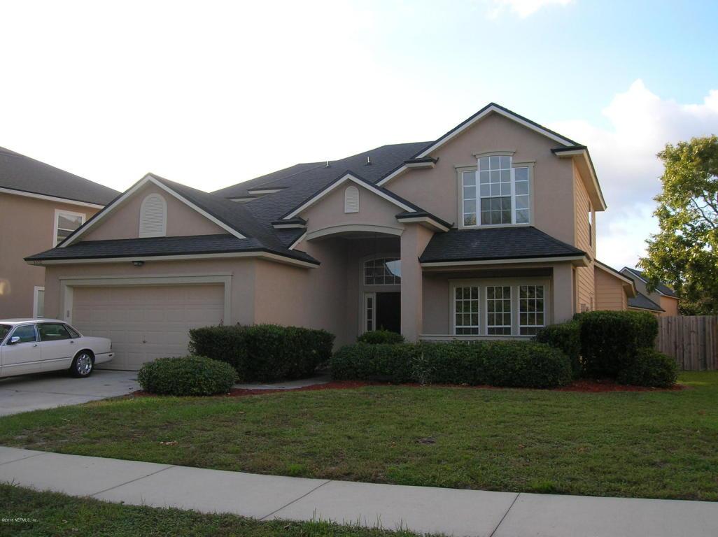 3332 Horseshoe Trail Drive, Orange Park, FL 32065