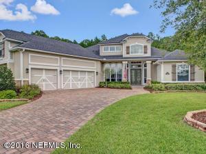 12107 Red Barn Ct, Jacksonville, FL 32226