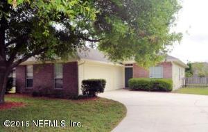 1213 Peabody Dr E, Jacksonville, FL 32221
