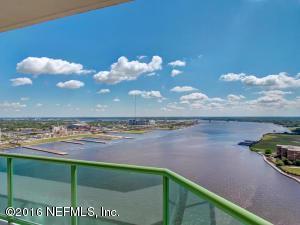 Loans near  Riverplace Blvd , Jacksonville FL