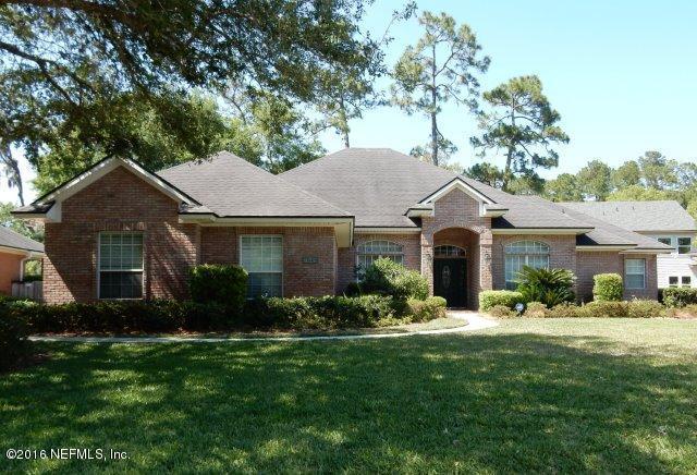 2645 Scott Mill Ln, Jacksonville, FL 32223