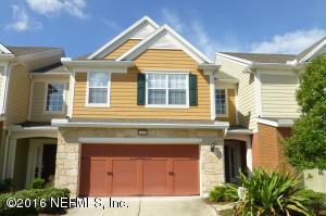Loans near  Metron Dr, Jacksonville FL