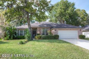 Loans near  Woodstone Ter, Jacksonville FL
