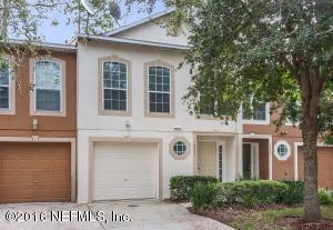Loans near  Autumn Trace Rd, Jacksonville FL