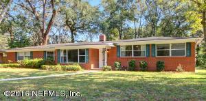 Loans near  Madeira Dr, Jacksonville FL