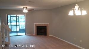 Loans near  Plaza Gate Ln , Jacksonville FL