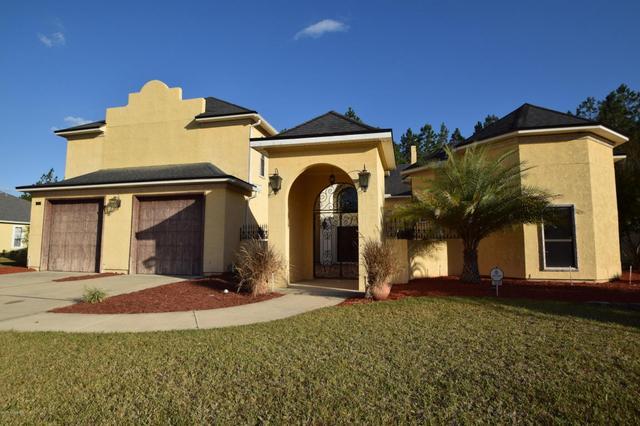 1639 Crooked Oak Dr, Orange Park, FL 32065
