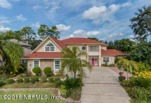 Loans near  River Enclave Ln, Jacksonville FL